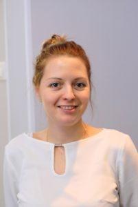 Дашкина Оксана Анатольевна